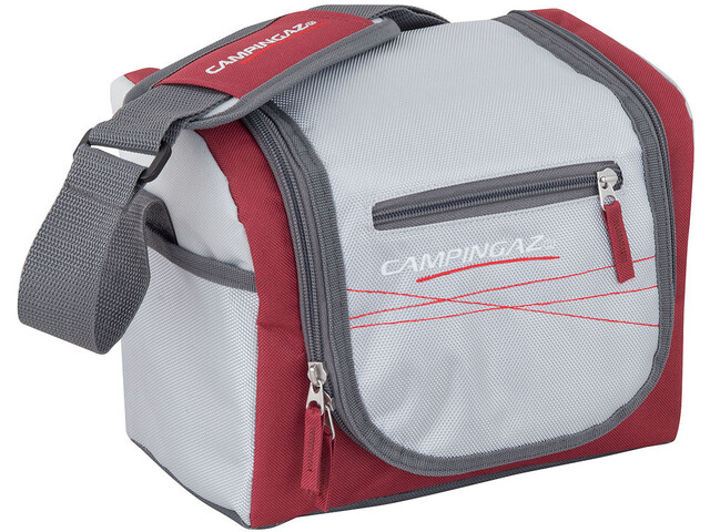 Campingaz Urban Picnic Lunch Bag Bolsa nevera